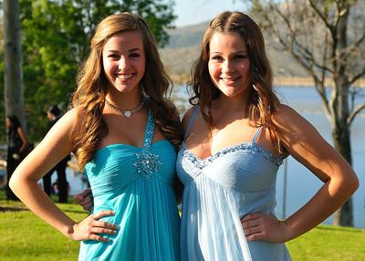 Poway High School Event Photos