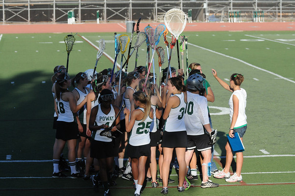 Poway vs La Costa Canyon