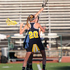 Poway Lacrosse : 292 galleries with 45742 photos