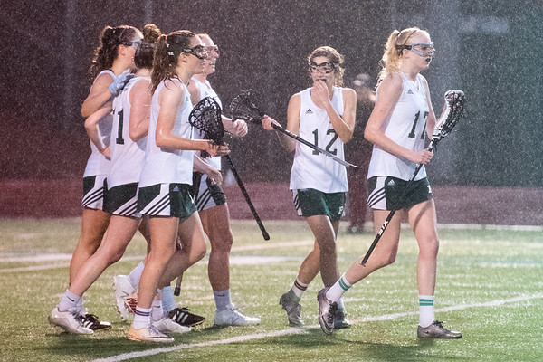Poway Varsity vs Scripps Ranch
