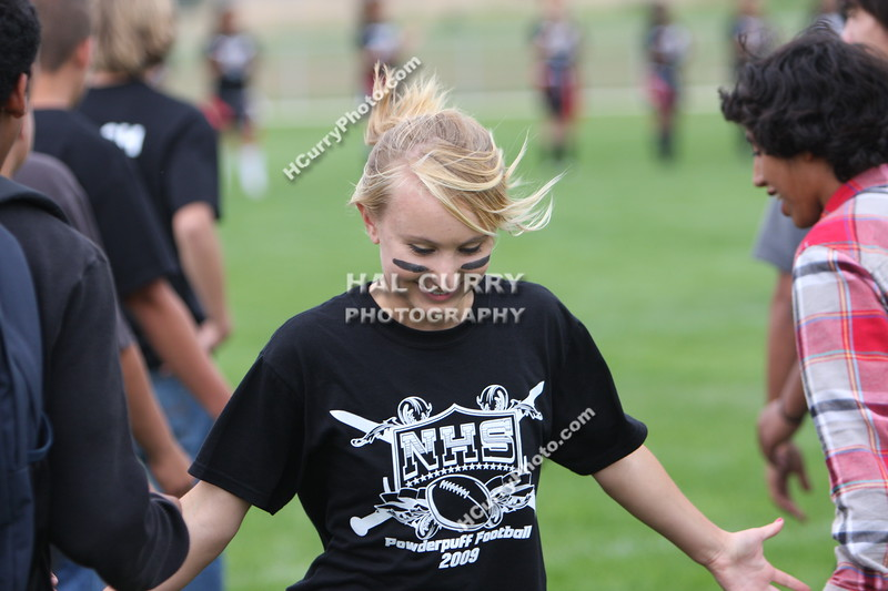 2009_ppuff_frosh_0037