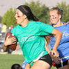 Powder Puff Football : 16 galleries with 3312 photos