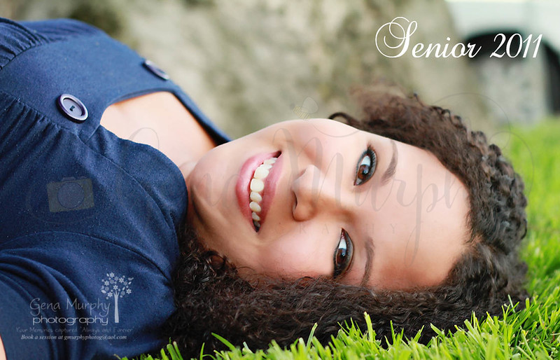fb1Powell Senior Pics 188 copy