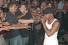 Webbie Live.<br /> Power House Jam<br /> 5/29/05