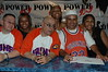 NB Ridaz .<br /> Power House Jam.<br /> 5/29/05