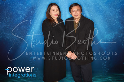 I partied with Studio Booths! www.StudioBoothing.com