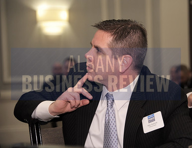 Mike Danforth from Citizens Bank.