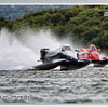 The NS2000 Class Powerboats ripping it up across Stewartby Lake. Love Mae was seemingly in the water to get this awesome shot!