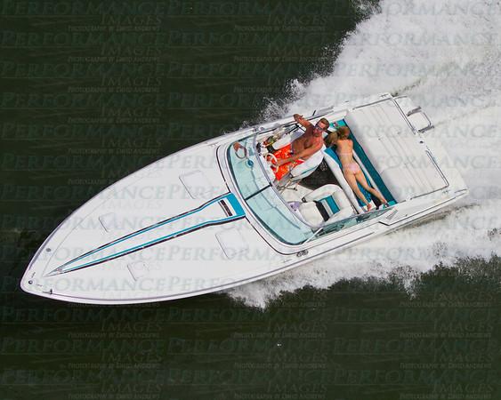 Formula-6443