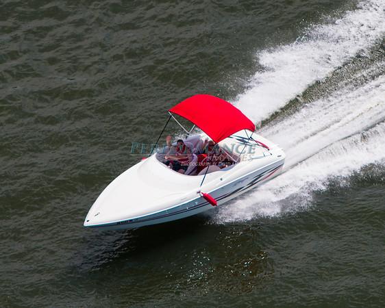 Baja-4759
