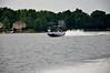 Lake Norman Fun run 2012 017