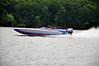 Lake Norman Fun run 2012 011