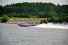 Lake Norman Fun run 2012 005