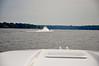 Lake Norman Fun run 2012 002