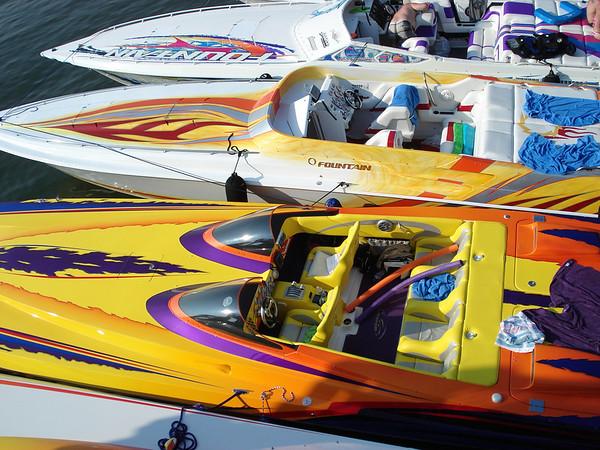 2012 fun run 066