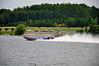 Lake Norman Fun run 2012 007