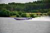Lake Norman Fun run 2012 009