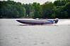 Lake Norman Fun run 2012 014
