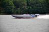 Lake Norman Fun run 2012 015