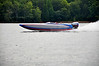 Lake Norman Fun run 2012 012