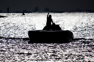 Biloxi-Sun- (2011 of 13)