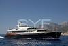 Cyrus yachts