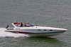 Baja-4820