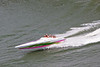 Baja-4594