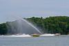 Fountain-3835