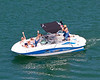 Z-Runabouts-Pontoons-4825