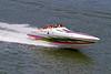 Baja-4589