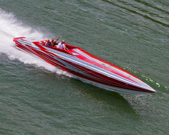 Active Thunder-4773