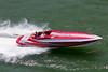 Active Thunder-4776