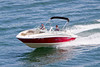 Z-Runabouts-Pontoons-4285