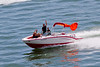 Z-Runabouts-Pontoons-4257