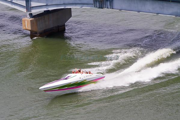 Baja-4593