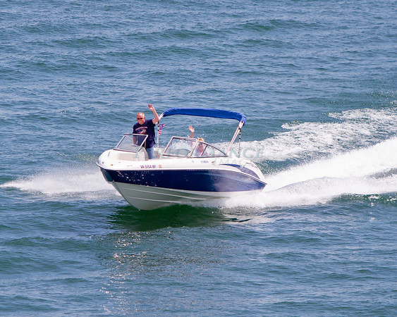 Z-Runabouts-Pontoons-4288