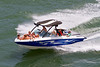 Z-Runabouts-Pontoons-4788