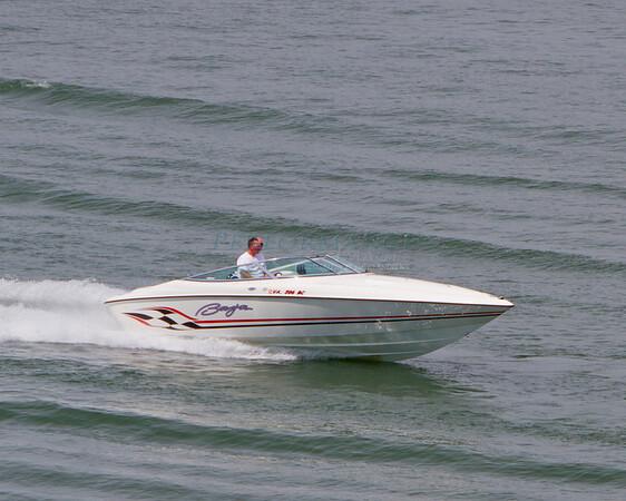 Baja-4327