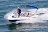 Z-Runabouts-Pontoons-4289