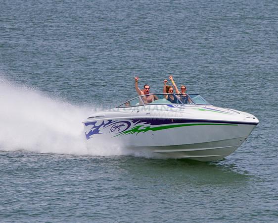 Baja-4718