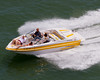Z-Runabouts-Pontoons-4629