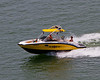 Z-Runabouts-Pontoons-4702
