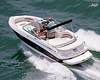 Z-Runabouts-Pontoons-4293