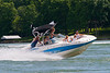 Z-Runabouts-Pontoons-3870