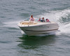 Z-Runabouts-Pontoons-4266