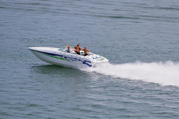 Baja-4168