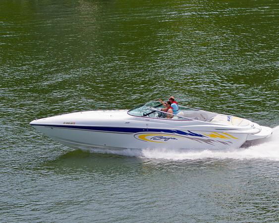 Baja-4493