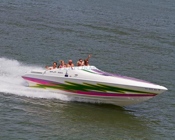 Baja-4587