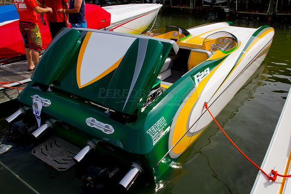 Docks-4059
